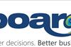 Board_logo (1)