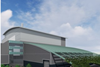 Amey cambridgeshire waste facility