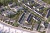 HAB scheme, Bristol