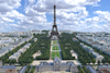Paris_Model_Overview02_V1_2018-03-23_04-40-46pm