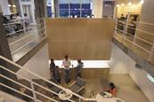 Spacelab office