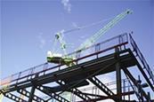 construction generic 200 pix