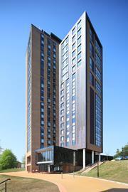 Comar chamberlain tower block copy