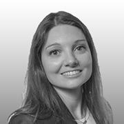 Rossella Nicolin