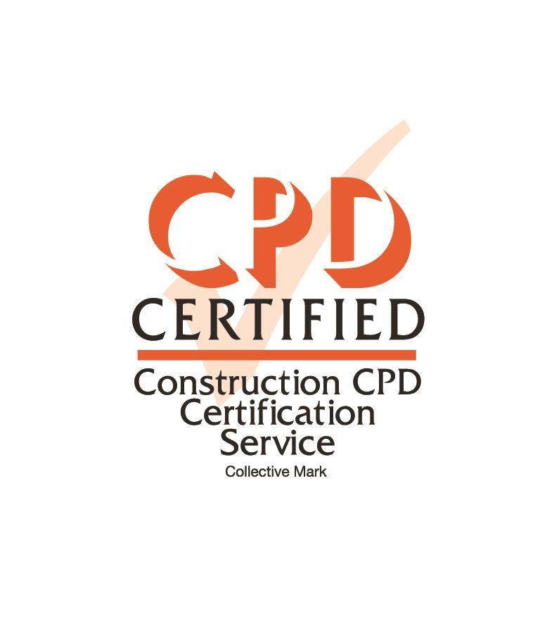 Cpd 25 2018 Insight Into Insulation Features Building