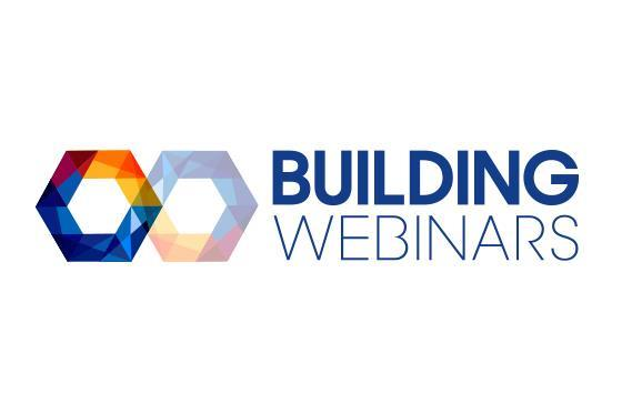 On-demand webinar - watch now: Simplifying project