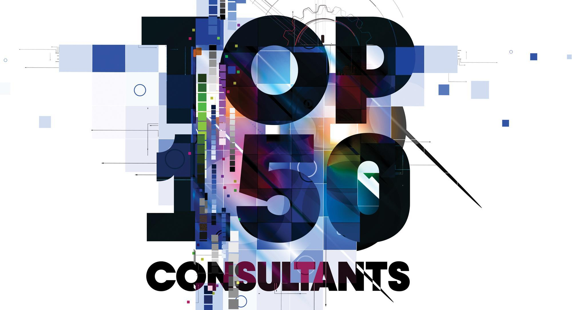 Top 150 Consultants 2018 - league table | Features | Building