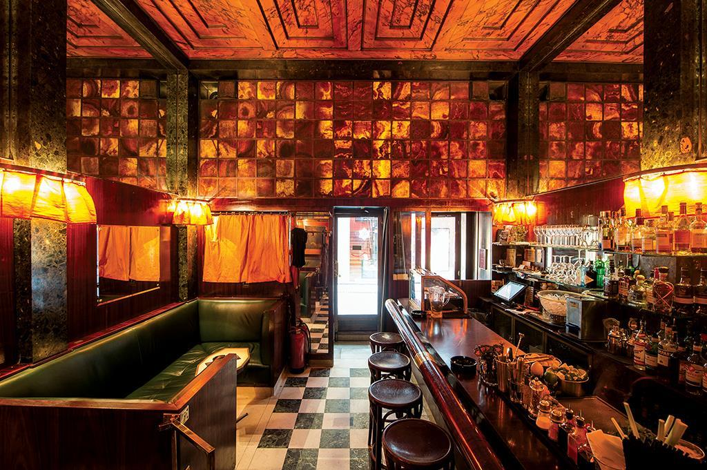 Hotel Restaurant Chez Nous