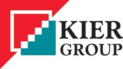 Image result for kier