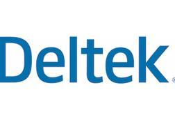 Deltek small 300x200