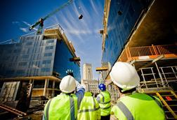 construction-project-management1