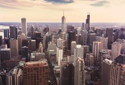 Shutterstock 416358853