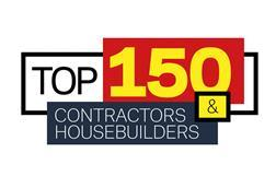 Home page | The world's leading construction website