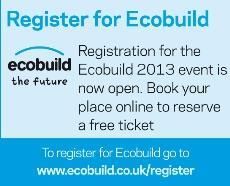 Ecobuild online stories