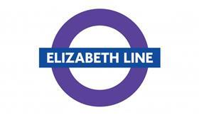 Elizabeth Roundel