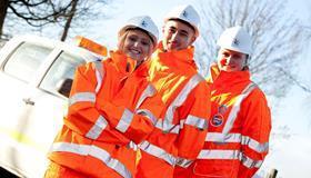 apprentices carillion