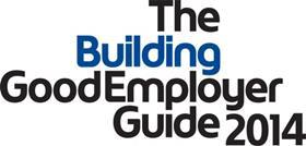 The Building Good Employer Guide 2014