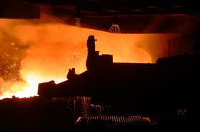 Tata Steel is looking to sell off a number of plants in the UK