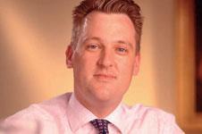 Adrian Ringrose