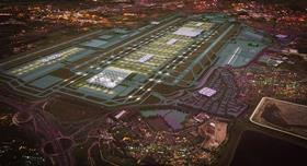 Grimshaw_Heathrow expansion_2016-18 (2)