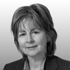 Lynne Sullivan