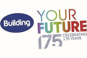 B175 logo 3 by 2