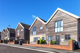 Housing shutterstock 526201876