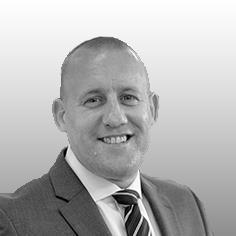 Steve Durdant-Hollamby