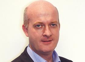 Michael White, British Land