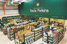 Travis Perkins 226