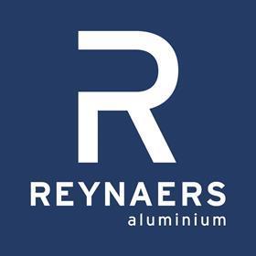 Reynaers logo large 2017