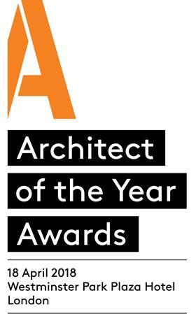 Aya 2018 logo chopped