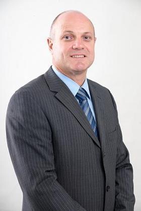 Dave Smith - Vinci