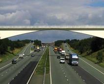 Motorway 212