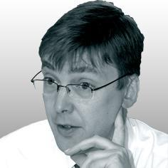 John Tebbit