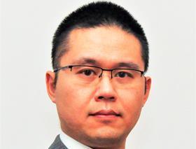 Edwin yau (2)