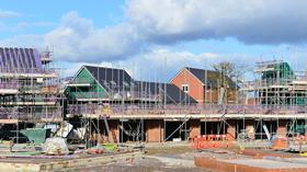 Housing shutterstock 254656792
