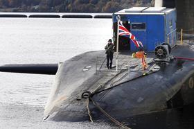 1819825_Nuclear-submarinePA