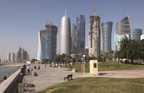 Doha 7