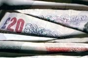 1806311 money lead