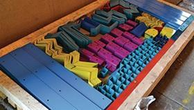Colour_coded_components