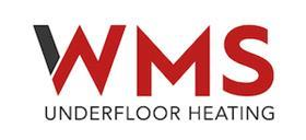 WMS-LOGO-RED+(100%)-GREY-TICK-600x600 [light background use]