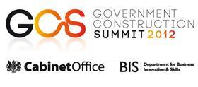 government construction summit