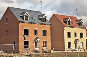 Housing shutterstock 97092326