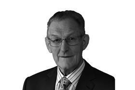 Colin harding bw 2017