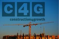 Construction4growth