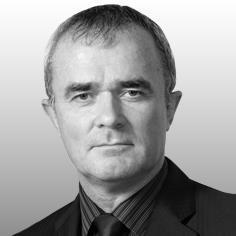 Steve McGuckin