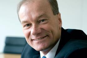 Greg Fitzgerald