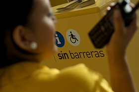 Interserve lands 37 million spanish airports deal