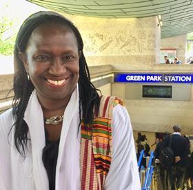 Elsie Owusu (1)